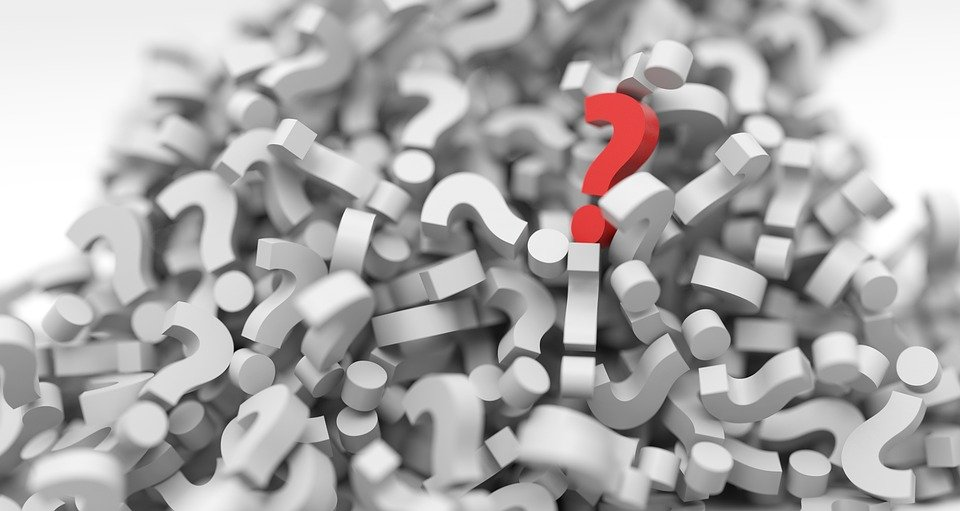 Czym jest norma i zakres wartości referencyjnych