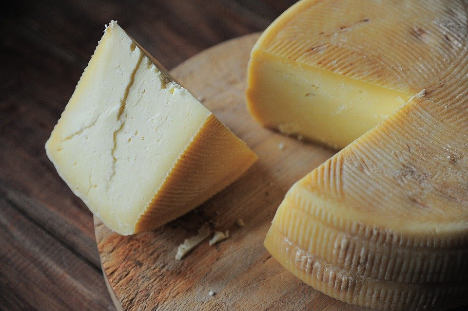 ser to naturalne źródło fosforu